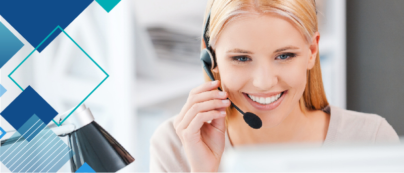 How to use a VoIP system for your business?