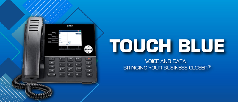 MIVOICE 6920 IP Phone features