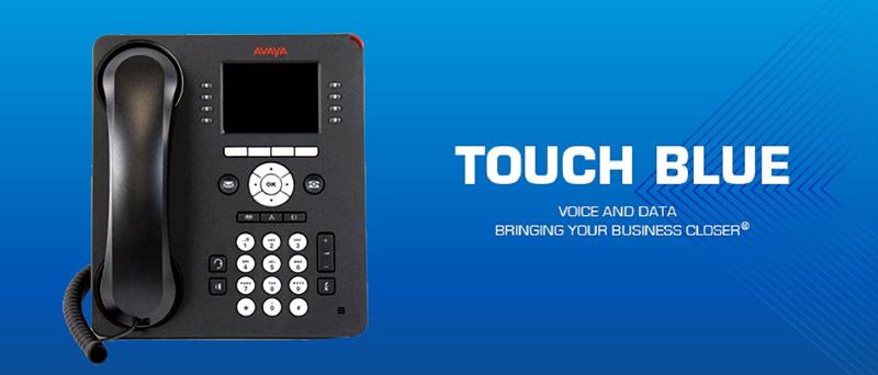 Key benefits of Avaya 9611G IP Phone