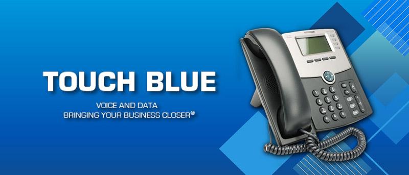 Highlights of Cisco SPA502G 1-Line IP Phone