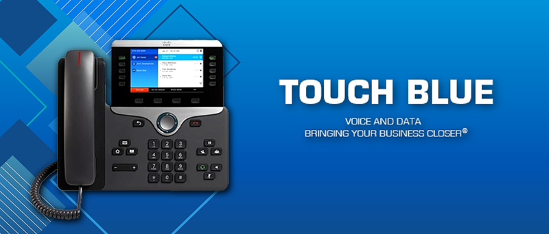 Key features of the Cisco IP Phone 8851