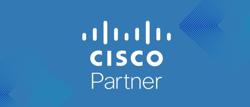 Our Partners: Cisco
