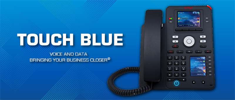 Key Features and Benefits of Avaya IP Phone J159